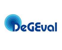 DeGEval Gesellschaft für Evaluation e.V.