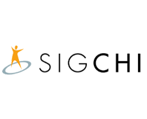 Special Interest Group on Computer-Human Interaction (SIGCHI)