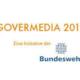 Govermedia