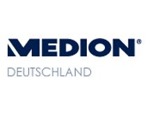 medion deutschland