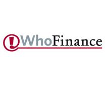 whofinance