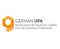 Berufsverband für UX und Usability